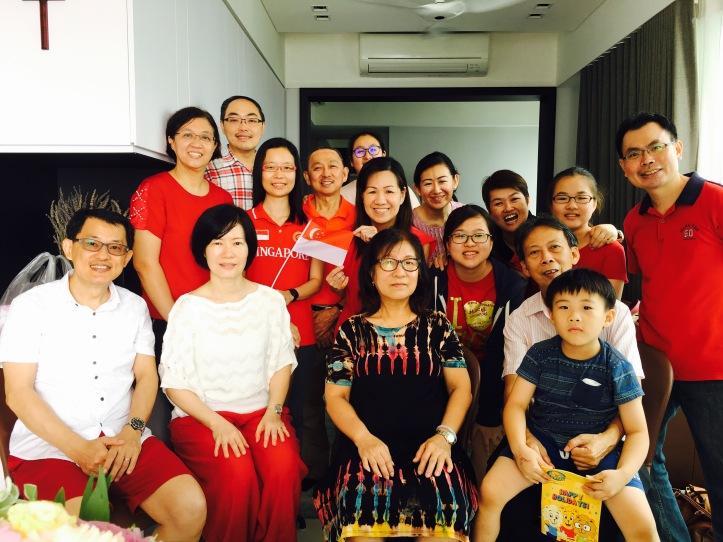 Staff & Family 9Aug17.jpg