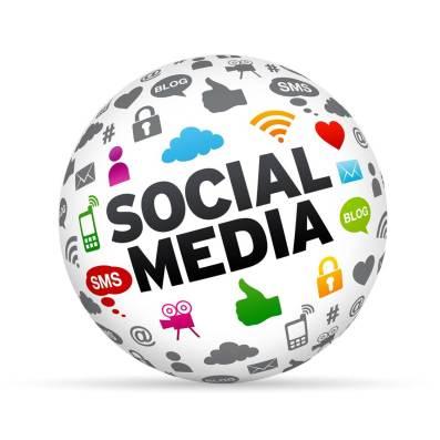 social media globe.jpg